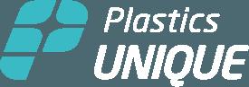 Plastics Unique