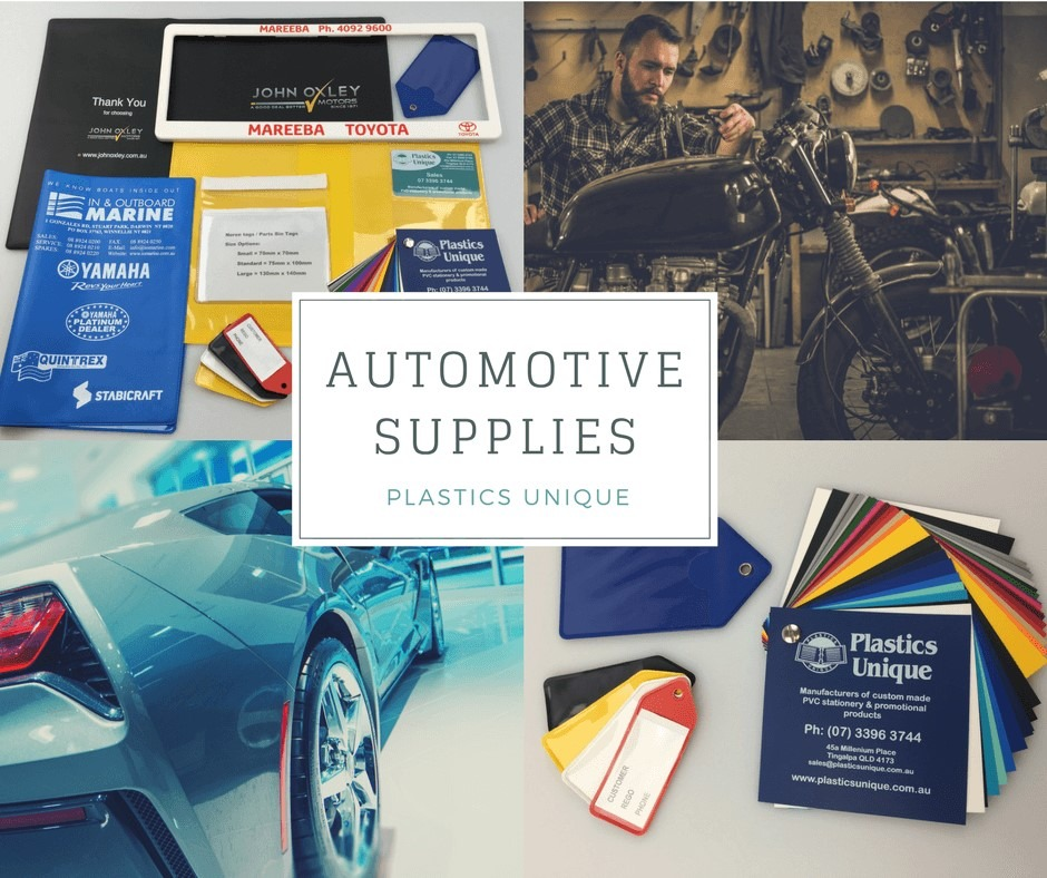 Custom Branded Dealership Wallets, Service Book Wallets or Glovebox Wallets, Noren Tags and Key Tags